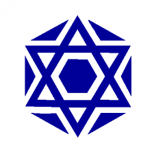 Judasim Decal 7