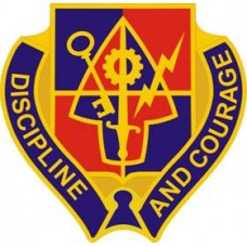 1ST BRIGADE 2ND INFANTRY DIVISION