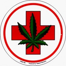 420 Decal 4