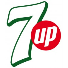 7Up__Logo_Sticker