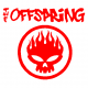 Offspring Car Decal