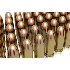 9mm-bullets-lined-up