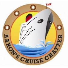 aarons cruise chatter sticker