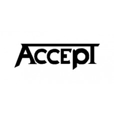 Accept Decal
