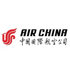 air china airline-logo 2