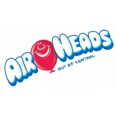 air heads sticker