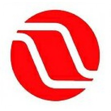Airlines Logo 3