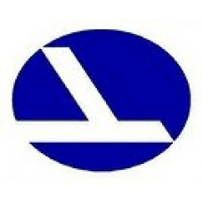 Airlines Logo 4