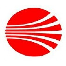 Airlines Logo 5