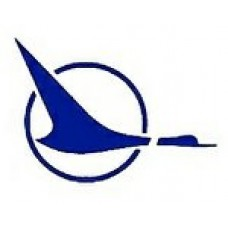 Airlines Logo 7