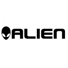 alien decal 44