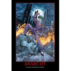 anarchy demotivational