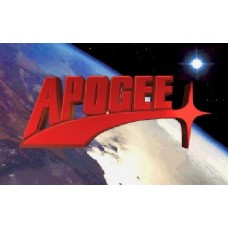 Apoge Earth