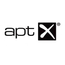 apt Logo Diecut music Decal