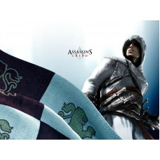 Assassins Creed 66
