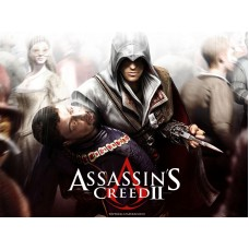 Assassins Creed 79