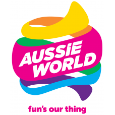 aussie_world_logo