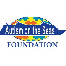 Autism on the Seas_Logo_Foundation sticker