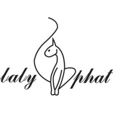Baby Phat Sticker