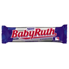 baby-ruth-chocolate-bar-sticker