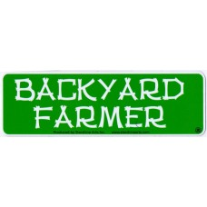 Backyard-Farmer-Bumper-Sticker