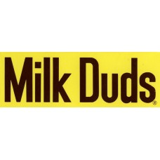 Beatrice-DL-Clark-Milk-Duds