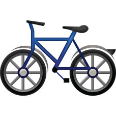 Bicycle_Emoji