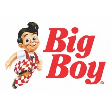 Big_Boy_Logo_sticker