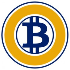 bitcoin-gold-cryptocurrency-logo