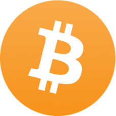 bitcoin-logo-orange