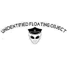 Boat Lettering Decal 38a