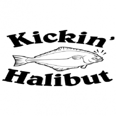 Boat Lettering Decal 41a