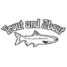Boat Lettering Decal 63a