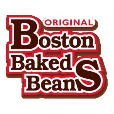 boston-baked-beans-logo