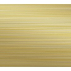 Brushed Aluminum Gold Vinyl Sheet