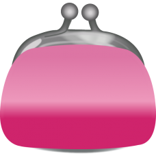 Coin_Purse_Emoji