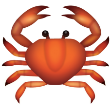 Crab_Iphone_Emoji