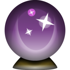 Crystal_Magic_Ball