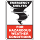 Emergency Signs and Decals 01