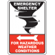 Emergency Signs and Decals 03