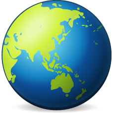 Emoji_Earth_Globe_Asia