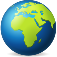 Emoji_Earth_Globe_Europe_Africa