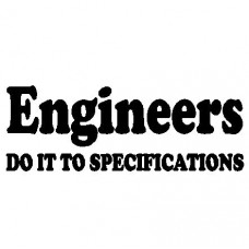 Engineers Decal 09