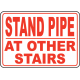 Fire Alarm Signs and Labels 03