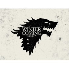 Game of Thrones Color Decals 04