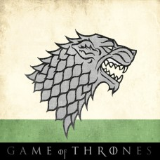 Game of Thrones Color Decals 07