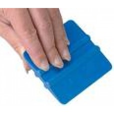 ! 4 inch Application Squeegee