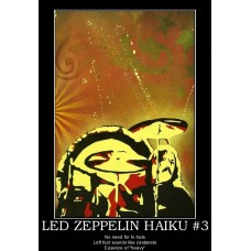 led zeppelin music classic rock