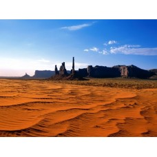 Sand and Deserts Vinyl Wall Graphics 08