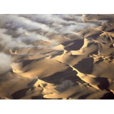 Sand and Deserts Vinyl Wall Graphics 11